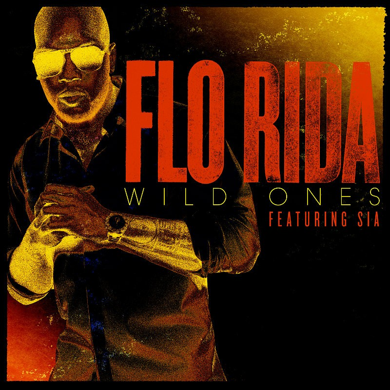 Wild Ones Chords | free lyrics and chords