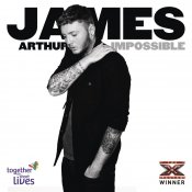 james-arthur-impossible-2012-1200x1200.png