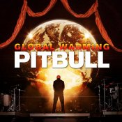 pitbull-global-warning-album-cover.jpg