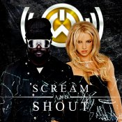 will-i-am-ft-britney-spears-scream-and-shout-by-awesmatasticaly-cool-d5nyyta.png